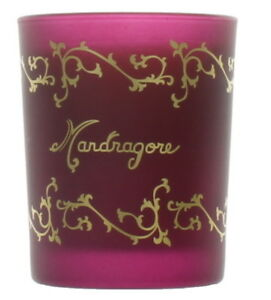 Mandragore  by Annick Goutal for Men and Women Scented Candle 5.8 oz. NEW