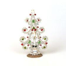 Lunartec Weihnachtsdekoration