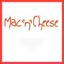 Sizzlits Mac 'n' Cheese Alphabet 35 dies #654816 Retail $149.99 Retired FUN!!!!!