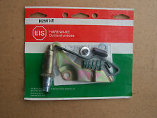 Drum Brake Self Adjuster Repair Kit -1979-1984 Buick,Chevrolet,Pontiac,GM Trucks