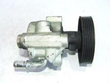 SCENIC I LIFT RX4 1.9 DCI POWERSTEERING PUMP SERVOPUMPE LENKUNG 7700437179
