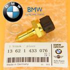 13621433076 Engine Coolant Temperature Sensor for BMW 128i 328i 320i 323Ci