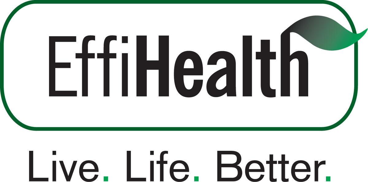 EffiHealth Consumer Products