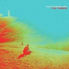 Flaming Lips, the-the terreur (incl. Mini-bonus-CD) 2cd NEUF