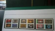 timbre de France  carnet autoadhesifs de 2017 ** bc 1398