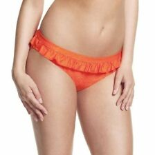 Panache Briefs Polyester Plus Size Swimwear for Women
