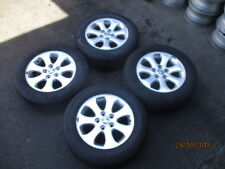 HOLDEN VE  MAG WHEELS HOLDEN COMMODORE  16 x 7 INCH set of 4  gm 92218463
