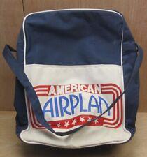 Vintage Sac American En VêtementsAccessoiresEbay Vente 2Y9IEDWH