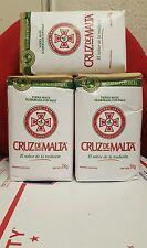 Yerba Mate Cruz de Malta 3kg or 6.6 lbs: Argentina