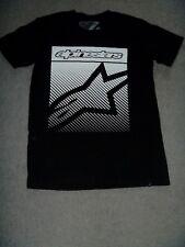 #2769 ALPINE STARS T Shirt Size Small