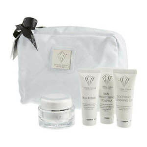 Crystal Clear Sharon's Choice (4 products)