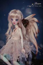 Arwen wings special body DollZone BB GIRL doll 20cm dollfie BJD Mini Yo-sd