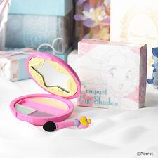 Premium Bandai Magical Angel CREAMY MAMI Compact Eye Shadow set