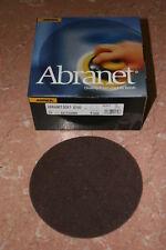 Mirka Abranet soft P1500