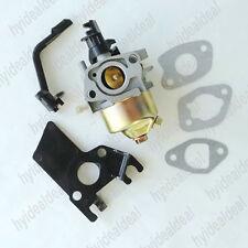 Carburetor For Buffalo Tools Sportsman GEN4065 3250 4000 Watts 6.5HP Generator