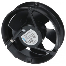Ventilateur Axial ebm S4e350-an02-43