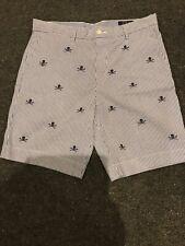 Polo Ralph Lauren shorts size 32, new