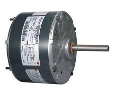 Goodman Condenser Motor 5KCP39BGP870S 1/6 hp, 1075 RPM 208-230V Genteq # G3911