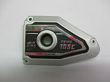 NEW - PENN SPINNING REEL PART - 45-105C Silver Series 105C - Housing Cover