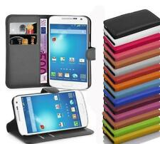 Wallet Case Cover BOOK Style for SAMSUNG GALAXY Protection Etui Kick Stand Flip