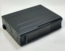 Lincoln Cd6 remote Cd Changer. Oem factory original. For some 1999-2002 Town Car