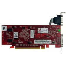 Colorful aktive nVidia GeForce 9300GS 256MB PCI-E  Grafikkarte DVI VGA HDMI ilox