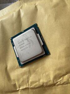 Intel Core i3-6100 - 3.7 GHz Dual-Core Processor CPU LGA 1151 - CPU ONLY