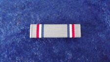 ^ US Medal Ordensspange Ribbon Bar Air Force Good Conduct Medal