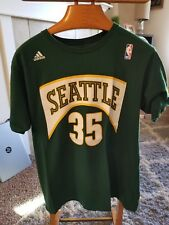 Adidas Seattle Supersonics Kevin Durant T-Shirt