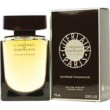 L'instant De Guerlain Extreme by Guerlain Eau de Parfum Spray 2.5 oz