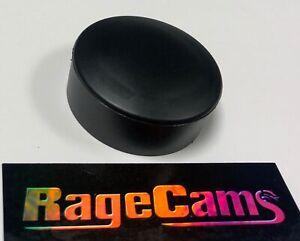 Lens Cap Scratch Protector Cover Top for Tactacam 3.0 4.0 5.0 Solo Hunter Camera