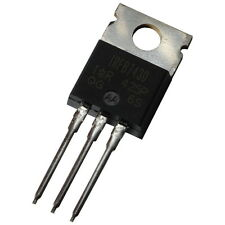 IRFB7430 International Rectifier MOSFET Transistor 40V 195A 375W 0,0013R 855375