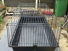 Large Animal Cage  for Guinea Pig or similar