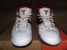 san francisco 72506 dc816 Men s Athletic Shoes   eBay