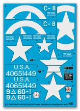 Peddinghaus 1/6 1729 M3 A1 Half-Track 9. Armd. Div. 60th Inf.div. C-Company