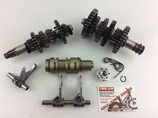 BETA EVO COMPLETE GEARS GEARBOX ASSEMBLY