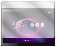 Schutzfolie für Beneve Tablet PC 10.1 Zoll Display Folie klar Displayschutzfolie