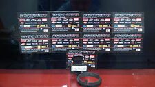 638534 ANTENNA PIAGGIO 125 150 250 300 350 400 500 VESPA GT MP3 LIBERTY CARNABY