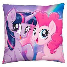 My Little Pony Adventure Square Cushion Pillow Bedroom Sofa Travel Gift Xmas