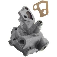 Engine Oil Pump-VIN: H Melling M-72