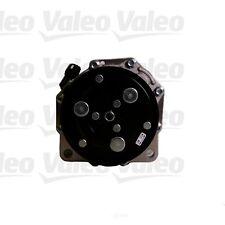 A/C Compressor fits 2003-2006 Volkswagen Golf Beetle,Jetta  VALEO