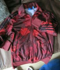 Adidas ORIGINALS WOMENS  FIREBIRD TRACK TOP Rita Ora Jacket