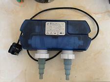 vectron V2 UltraViolet water sterilizer 120 Nano
