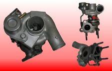 Turbolader Opel Astra G  Corsa C 1.7 DTI 55kw 59kw 49173-06503 860036