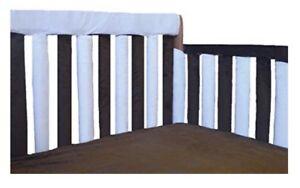 Go Mama Go Designs Crib Bumpers For Sale Ebay