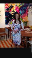Talulah Dress Size Small S