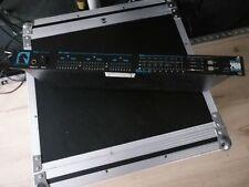 Motu 2408 FireWire Audio Interface MK I