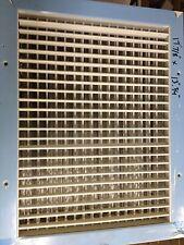 """Lot of 5 Air vents / registers 17""""x 13"""