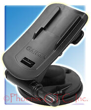 GARMIN COLORADO GPSMAP 62st 62stc 64s 64sc OREGON RINO 750 755t ADJUSTABLE MOUNT