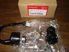 Honda CB200 CB200T CB350F CB360 CL360 CB500 CB550 CB550K CB750 ignition kit OEM